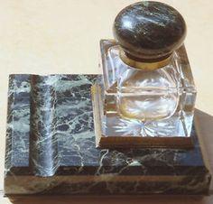 ancien vase obus cuivre travail de poilu 1914 1918 d cor floral ebay antiquit s brocante et. Black Bedroom Furniture Sets. Home Design Ideas