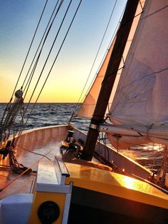 Top Luxury Blue Cruise Charters with Boat & Yacht in Italy and France on Gulet Victoria & Alissa, come live the dream & make memories in Sardinia & Corsica. Sailing Cruises, Sailing Trips, Sailing Boat, Classic Sailing, Classic Boat, Ski Nautique, Cruise Italy, Honfleur, Full Sail
