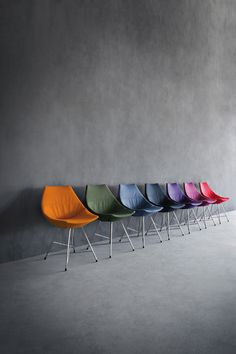 colorful-gamma-chair-made-in-italy-1