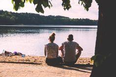 Unser schöner outdoor Sommer