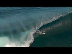 Kelly Slater Moments 2012 - Fiji #surf