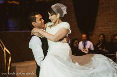 Primeira dança, first dance, noivos, groom, bride, casamento, wedding, amor, love