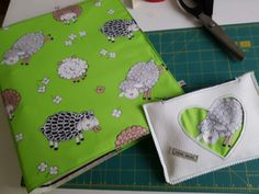 Notebook, Projects, Exercise Book, The Notebook, Journals