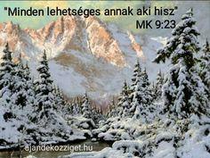 Christian Kids, Advent, Craft, Children, Nature, Travel, Life, Young Children, Boys