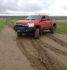 Muddy Truck www.CustomTruckPartsInc.com  #mudlife  #mudder #pickup #truckpics #mudtruck Custom Truck Parts Gmc Trucks, Diesel Trucks, Lifted Trucks, Muddy Trucks, Diesel Tips, Custom Truck Parts, Design Quotes, Chevy, Ford