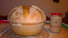 Baking, Breads, Recipes, Foods, Bread Rolls, Food Food, Patisserie, Backen, Recipies