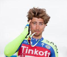 Fritz  Olenberger Photography: NEW! Tour of California 2015 Stage 5 &emdash; Peter Sagan