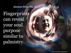 Profound statements from the Akashic Records with Aingeal Rose & AHONU - find them all here http://worldofempowerment.com/?s=profundities