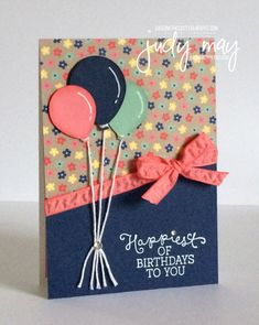 470 Best Birthday Cards Images Craft Cards Creative Cards