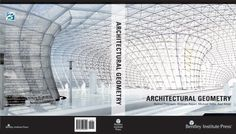"""Képtalálat a következőre: """"architectural book design"""""""