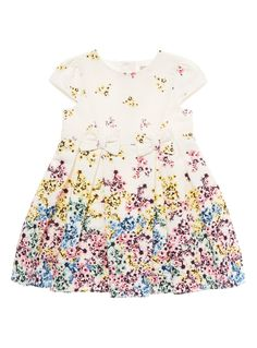4f980d0f7959 8 Best My dresses in store images   I dress, Morrisons, 5 years