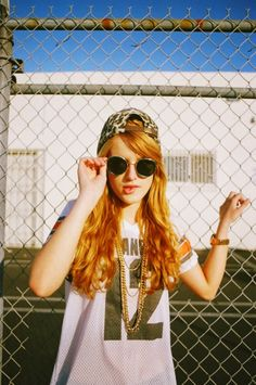 Bella Thorne by Amber Asaly Photoshoot. Bella Thorne - photo by photographer Amber Asaly, stylist Alexus Shefts, Bobby Brackins of Lost Kats Clothing, and crew in Los Angeles, CA. March 4 2014,
