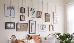 Hanging Art Has Never Been Easier
