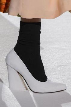 Chaussures Dries Van Noten