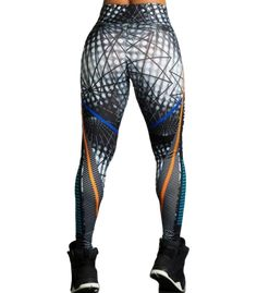 10daafcb411cf 76 Best Workout Leggings images in 2019