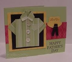farthers day card
