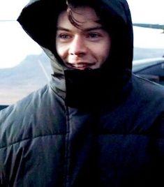 Harry Styles Gif, Harry Styles Baby, Harry Styles Fotos, Harry Styles Mode, Harry Styles Pictures, Harry Edward Styles, This Man, Harry 1d, Harry Styles Wallpaper