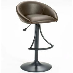 Webster Adjustable Stool  found at @JCPenney