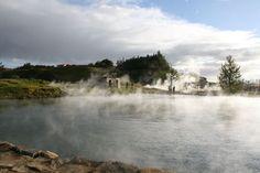 Gamla Laugin (CREDIT Secret Lagoon)