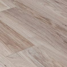 Handscraped Laminate Flooring Google Search