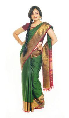 Palam sarees online shopping