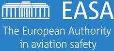 www.easa.europa.eu - Shiksha4u- Overseas Education Consultants - Google+