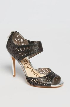 Nordstrom  Sam Edelman 'Alva' Sandal