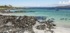 Iona - Isle of Mull (Explored) | by Lesley Robb