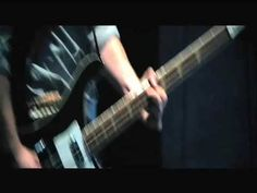 Eskimo Joe - Foreign Land Official Video Clip - YouTube