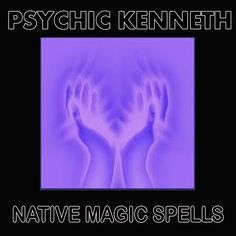 How To Get Spell Caster Email Psychic Question