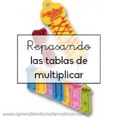 Repasando las tablas de multiplicar http://blgs.co/MiCqw5