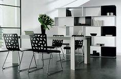 Google Image Result for http://www.roomdecoratingideas.net/wp-content/uploads/2009/05/black-and-white-dining-room-idea.jpg