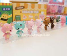 mywanju88.taobao adorable bobble-head figurines http://item.taobao.com/item.htm?spm=a1z10.5.w4002-3481075598.21.zp1wXs&id=23987952119