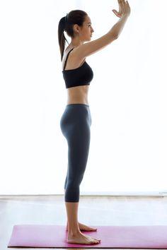 34 mejores imágenes de Tablas de ejercicios para hacer en casa ... 6e53d52bb28c