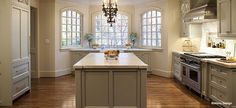 custom cabinets kitchen bath cabinets custom kitchen cabinets kitchen cabinets