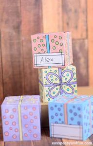 hediye-paketi-1