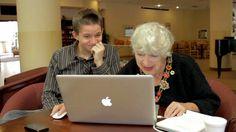 CONVERSAÇÃO - comunicação e educação previdenciária: ATITUDE EMPREENDEDORA PARA INTERAGIR COM A GERAÇÃO...