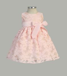 204cce94abad 53 Best Flower Girl Dresses images