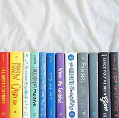 naked hardcovers by celinereads