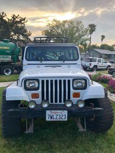 Kernersville Chrysler Dodge Jeep >> Ebay Wrangler Sahara 2012 Jeep Wrangler Unlimited Sahara