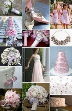 wedding ideas for your Big Day at https://www.homeboutiquecraft.com
