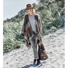 Die 90 besten Bilder von IMPRESSIONEN ♥ Denim   Soft fabrics, Cast ... 7622f71bd7