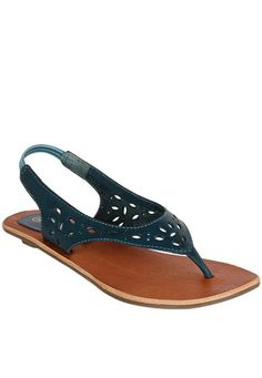 #Sandals #jabongworld #heels