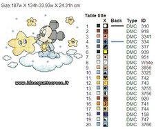 colori+baby+topolino+con+le+stelle.jpg (575×458)