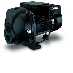 Shop Simer 1 HP Convertible Deep Well Jet Pump at Lowe's Canada. Find our selection of water pumps at the lowest price guaranteed with price match. Deep Well Pump, Convertible, Plumbing Pumps, Parcel Shipping, Air Miles Rewards, Water Well, Water Flow, It Cast