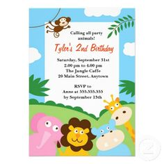 119 best children s party images on pinterest birthday invitations