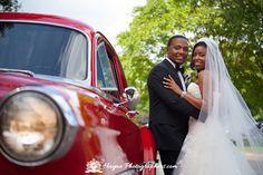 Founders Inn Wedding - Allison and Ryan » Hayne Photographers Virginia Beach Photography Hayne Photographers Award Winning International Destination Photographer