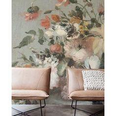 Rijksmuseum behang BN Wall coverings