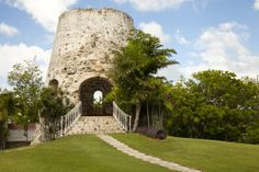 B Travel - The Buccaneer « Christiansted « Americké Panenské ostrovy « Ubytování
