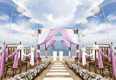 Beach Wedding Venues Auckland 1080p Hd Pictures Destination Weddings Ceremony
